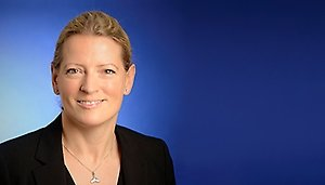 KPMG picks up Sarah Churton as Partner in Corporate International Tax practice