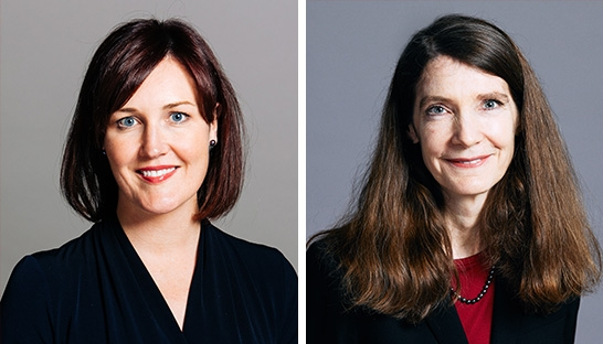 A&M strengthens European practice with duo of appointments