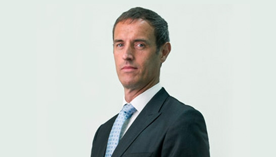 Deloitte appoints head of Europol as Senior Cyber Partner
