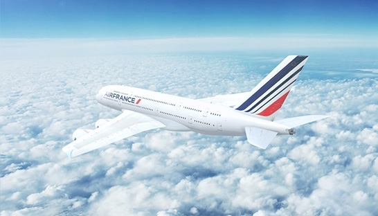 How Agile working with SAFe helps Air France - KLM bolster performance