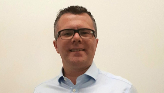 BDO appoints Paul Morris as Partner and Head of Growth Advisory