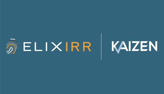 Elixirr and Kaizen to aid financial institutions transaction reporting compliance