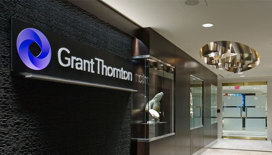 Calls for Big Four competition probe as Grant Thornton pulls FTSE 350 audit bids