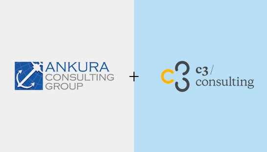 Ankura Consulting Group acquires US c3/consulting, adds 120 consultants