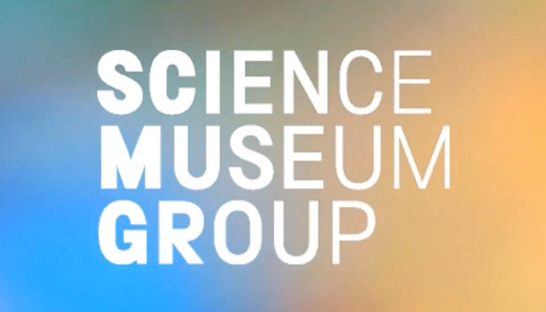 Kumoco helps Science Museum Group with ServiceNow implementation
