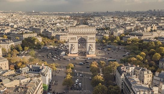 French consultancy Advancy grows in France and eyes international expansion