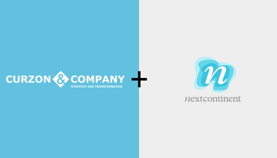 NextContinent admits Curzon & Company into its consulting network
