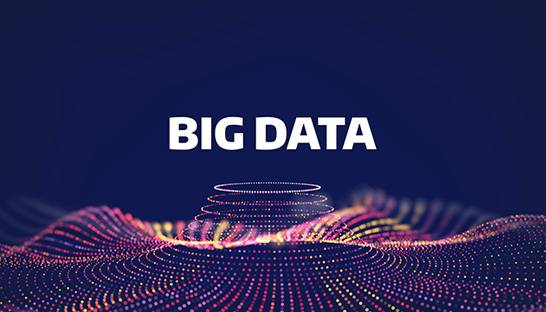 70% of Big Data projects in UK fail to realise full potential