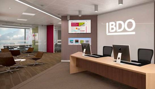 BDO Ireland creates 100 consulting jobs with Eaton Square acquisition