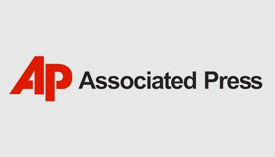 Fincons named digital architect for Associated Press platform overhaul