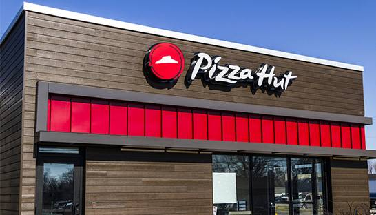 Clearwater International and PwC advise on MBO of Pizza Hut UK