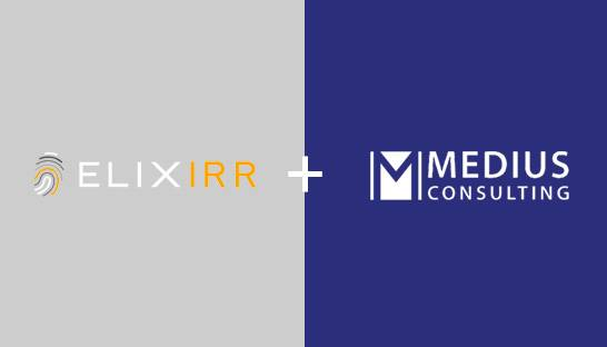 Regulatory consultancy Medius joins Elixirr's financial services practice