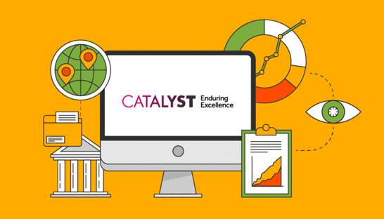 Financial services consultancy Catalyst Development triples headcount