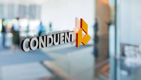 Former Buck Consultants business returns to independence from Conduent