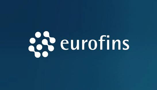 France's Eurofins is Europe's most lucrative investment for shareholders