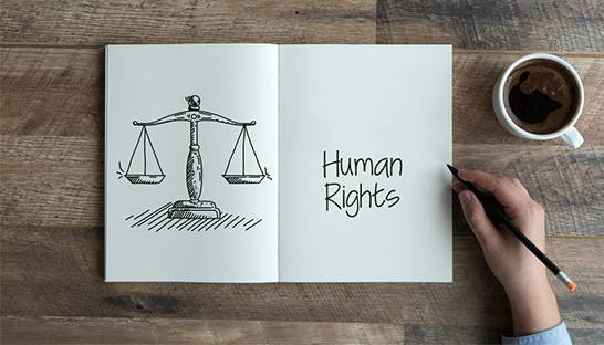 Putting people before profit helps businesses tackle human rights abuse