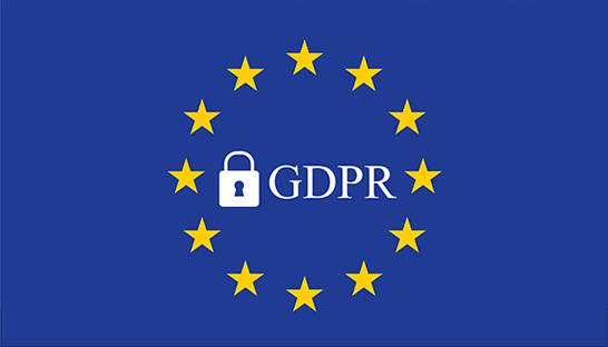 GDPR preparation has cost FTSE 350 businesses around $1.1 billion