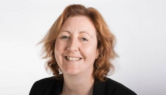 Transport for London appoints Helen Murphy Director of Consulting