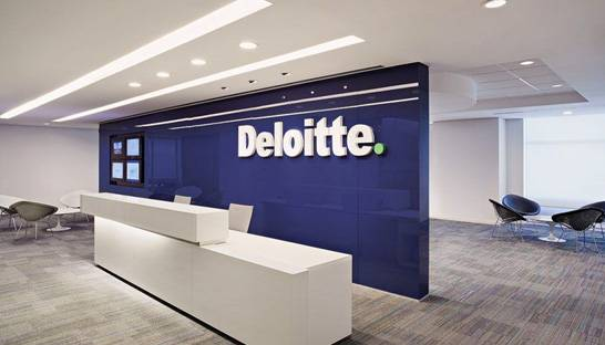 FRC takes Deloitte to tribunal for $5 billion Autonomy scandal