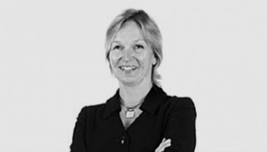 WYG appoints Anne Clements as first Planning Director