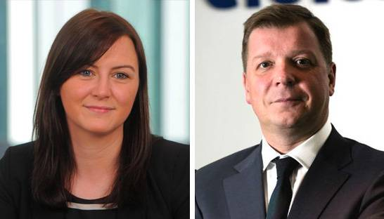 Deloitte unveils Partner and Director promotions in North West