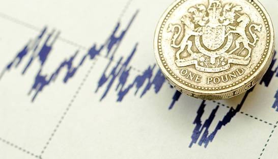 BCC warns of lowest UK growth since recession