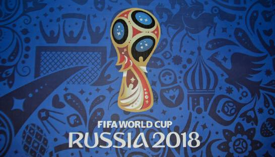 Broadcast haul of FIFA World Cup 2018 in Russia leaps to $3 billion