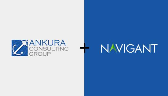 Ankura acquires two business units from Navigant for $470 million