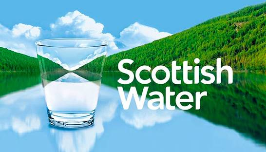 Scottish Water taps two French IT consultancies for digital transformation