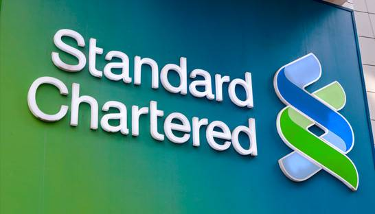 Standard Chartered selects BearingPoint's FiTAX as tax reporting solution