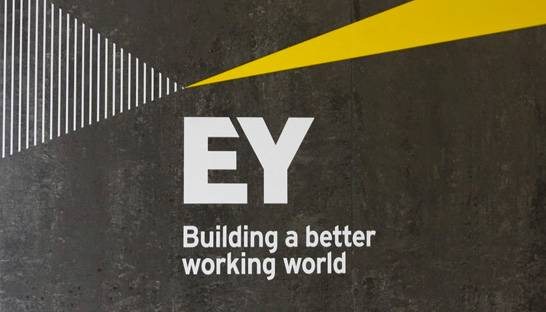 EY Ireland announces 10 new Partners following continued growth
