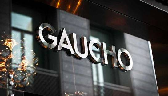 Deloitte to oversee Gaucho administration with 1,300 jobs at stake