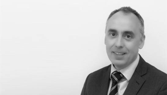 Knight Frank appoints new head of building consultancy in Scotland