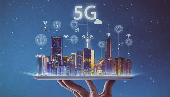 Consulting firm warns against pessimism at 'evolutionary' 5G