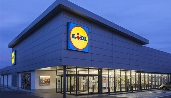 Lidl cancels SAP introduction having sunk €500 million into it
