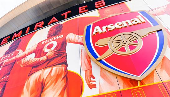 Fans wary of hidden fees as Kroenke takes 100% Arsenal stake