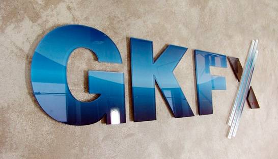 Former GKFX Financial Services chief launches compliance consultancy