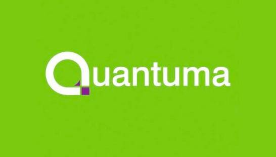 Quantuma adds five professionals to London, Bristol and Southampton offices