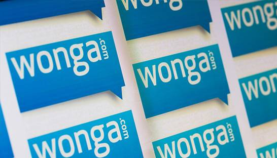Grant Thornton confirmed for administration of payday loan firm Wonga