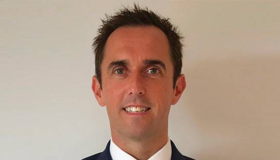 BDO appoints Ryan Grant as new Partner in the Midlands