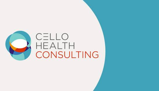 Cello Health Consulting adds seven new professionals to UK team
