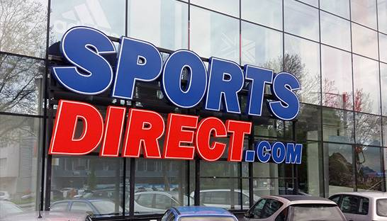 Big Four firms wary of Sports Direct's hunt for new auditor