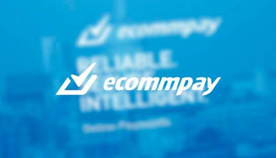 Interview: Paul Marcantonio, Head of UK & Western Europe at ECommPay