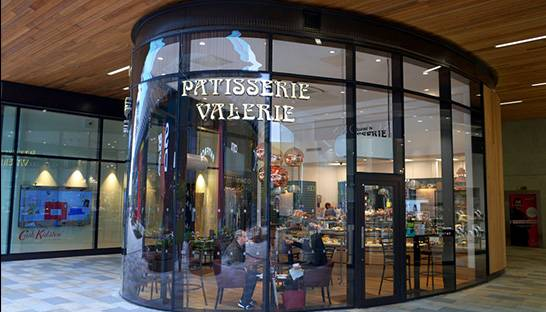 Patisserie Valerie finds 'potentially fraudulent' accounting anomalies