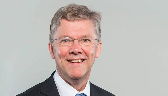 Former HMRC Executive Chair joins McKinsey as tax strategy advisor