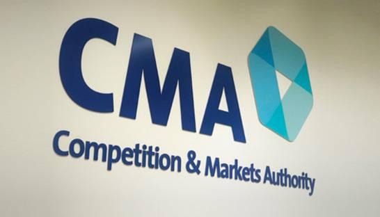 Big Four accounting firms brace for competition probe from CMA