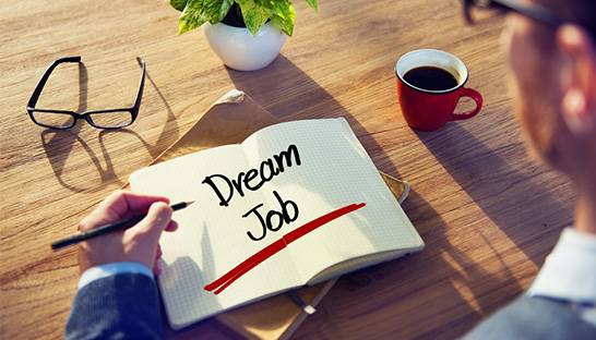 Business and management consulting a dream for many entrepreneurs