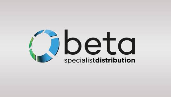 Deloitte oversees Beta Distribution administration after 60 jobs lost