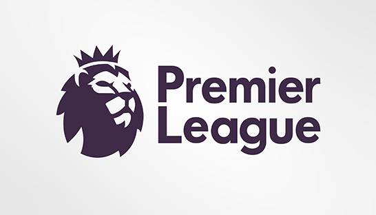 Premier League elite milks academy players for £100 million price-tag