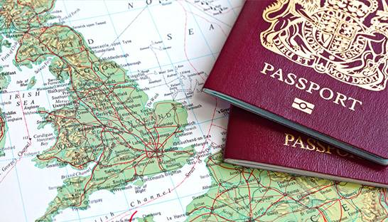 Consulting industry at the heart of 'golden passports' furore